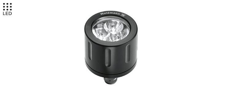 表面安装式灯具 SPOT LED