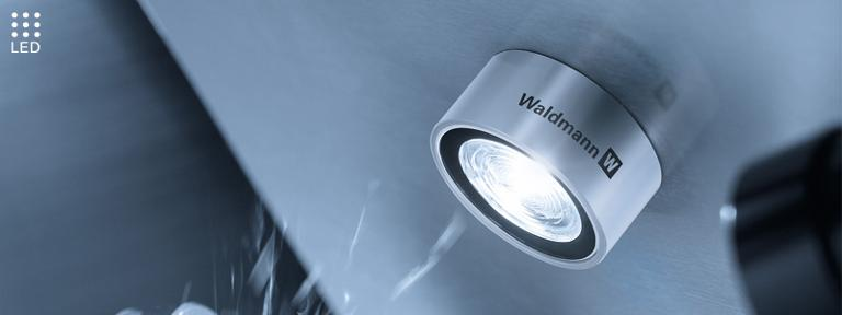 表面安装式灯具 HEAD LED