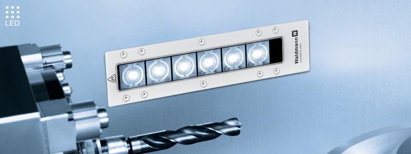 嵌入式灯具 <strong><strong>FLAT LED</strong></strong>