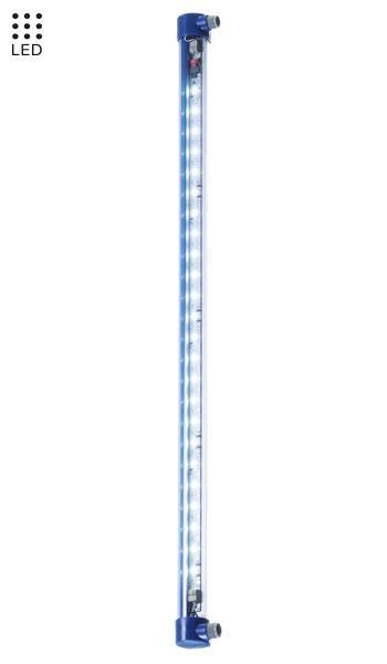 管状灯 RL 25 LE